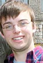 Andrew Lefever