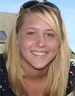 Kaitlyn Anderson