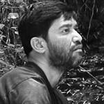 Somnath-Sen-150x150-16jraov