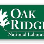 ORNL-Logo