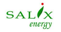 Ukraine Salix Energy Logo1