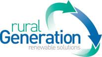 rural generation