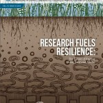 Smart Lab bioenergy research featured in latest issue of periodiCALS