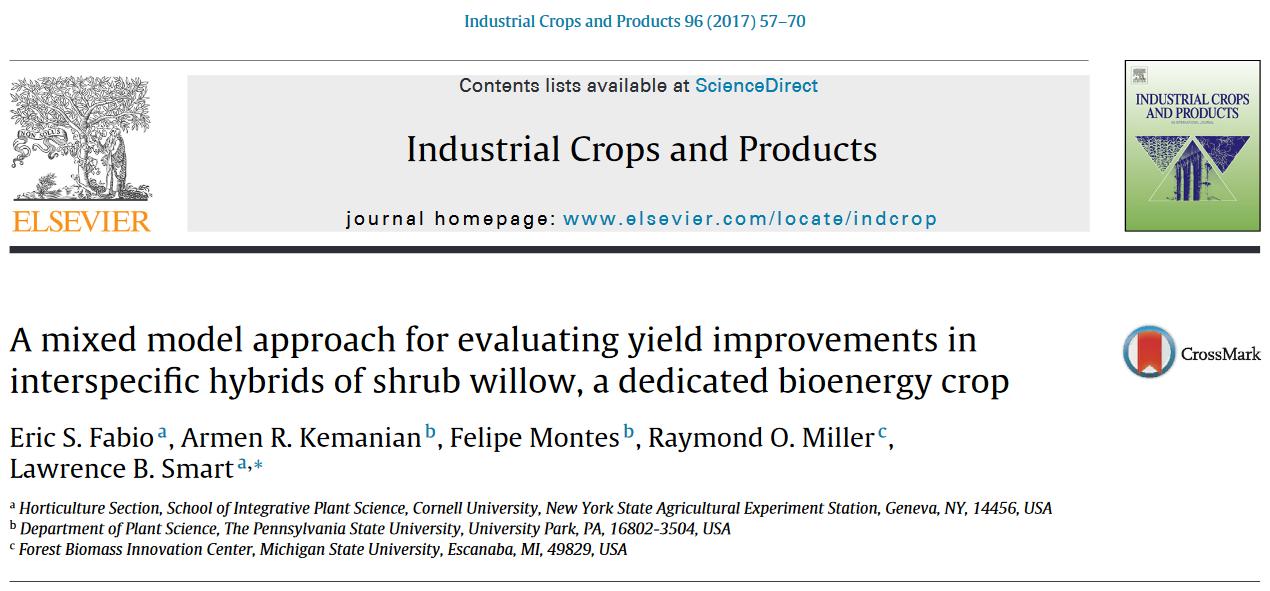 fabio-et-al-2016-ind-crop-prod-96-57-70