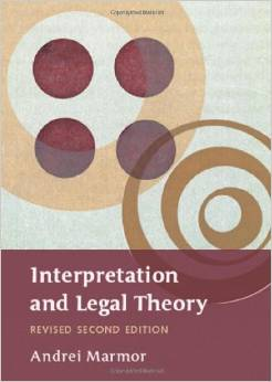 interpret-legal-theory