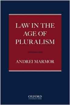 law-age-pluralism