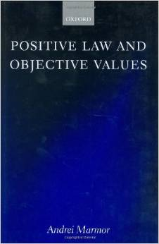 positive-law