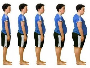 obesity-300x225