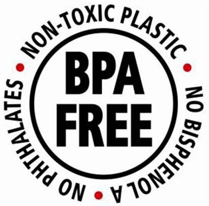 Canadian Officials Deny Science, Declare BPA Chemical 'Safe' After First Claiming It to Be 'Toxic'
