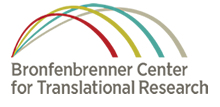 Bronfenbrenner Center for Translational Research