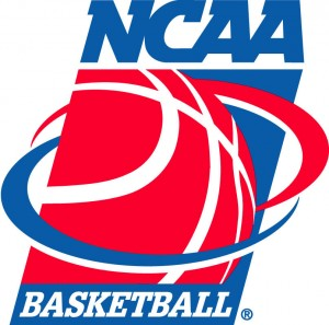ncca basketball