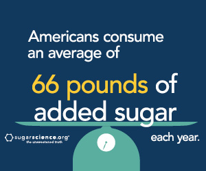 SugarScience_Web_Ads_300x250