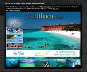 ithaca17n-1-web