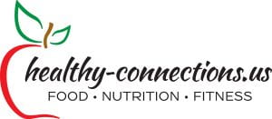 Healthy-connections logo