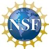 nsf1v
