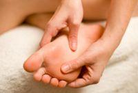 Foot-Care-for-Diabetics-2[1]