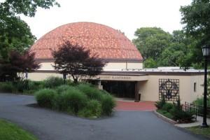 vanderbilt-planetarium