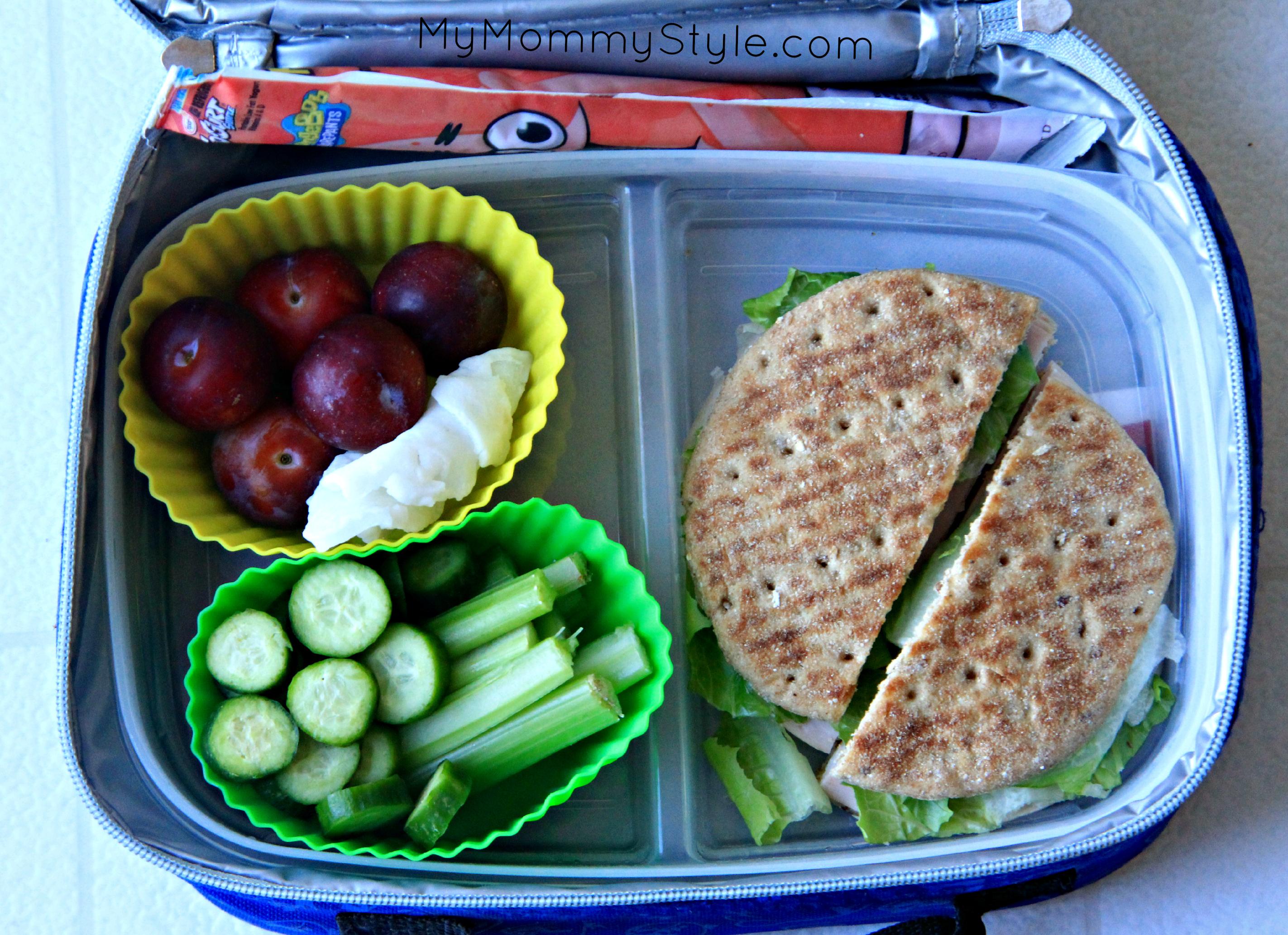 Healthy Lunch Box Lunches 717339e014e4edb5ead4fa43415c4653