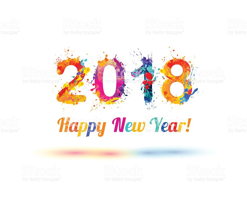 Happy New Year 2018!!! : CCE Suffolk County Family Health & Wellness ...