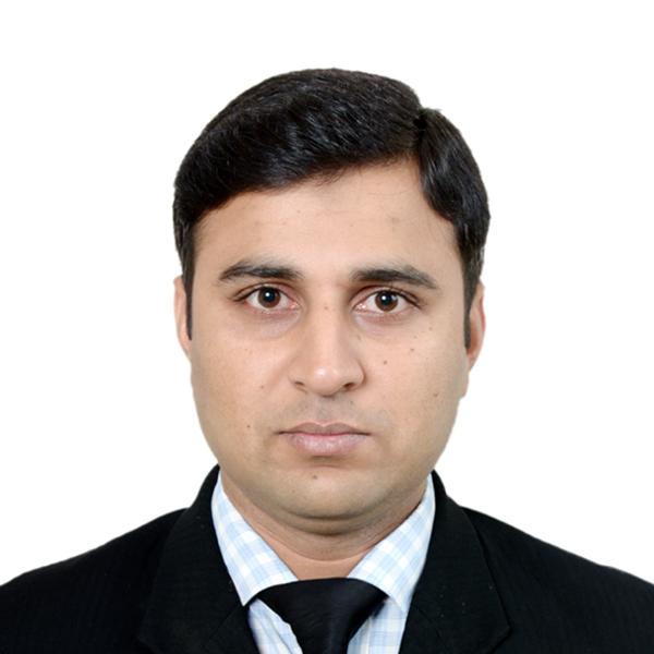 Faiz-ul-Hassan Shah