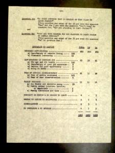 B3F12-first report10