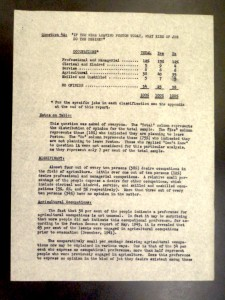 B3F12-second report2
