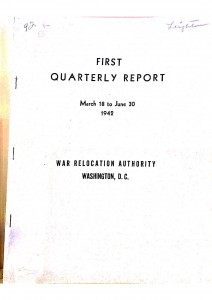 First and Secondly Quarterly Report-page-019