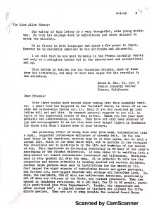 primary doc _via miss alice chenney_-page-001