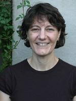 Lori Brewer