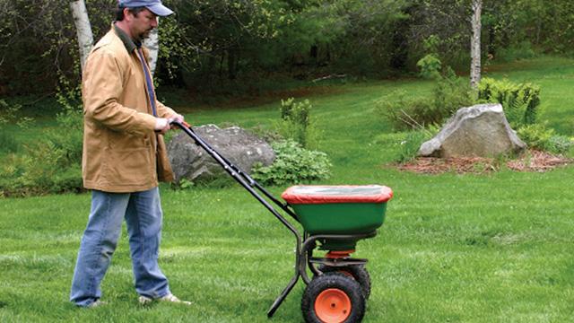 lawn-care-21