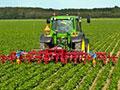 farming_tnd