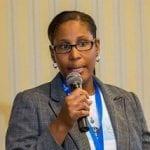 Lorraine Francis, Lecturer