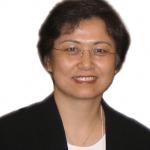 Yihong Li, DDS, DrPH, MPH, Senior Lecturer