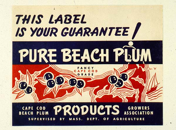 Promotional poster circa 1951.
