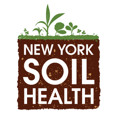 New York Soil Health Initiative