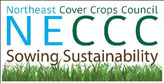 Northeast cover crops council logo
