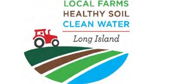 Long Island Soil Health Field Day