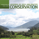 Journal-of-Soil-and-Water-Conservation-