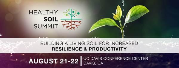 Healthy Acres Summit Davis CA