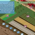 SARE soil health tool