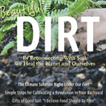 Yes! Magazine cover dirt issue