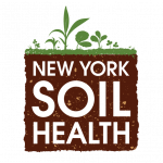 New York Soil Health