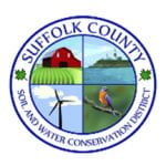 Suffolk County Soil and Water Conservation District