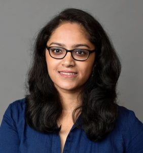 Sneha Kumar