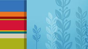 Summer Internship Banner