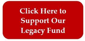 Legacy Button