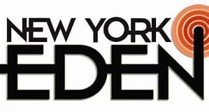 New York EDEN – Extension Disaster Education Network
