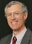 Charles Brainerd