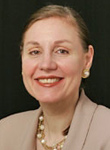 Valerie Reyna