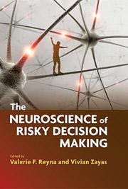 NeuroRisky12-9